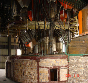 silicon metal furnace suppliers - CHNZBTECH.jpg