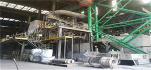 high temperature vacuum furnaces- CHNZBTECH.jpg